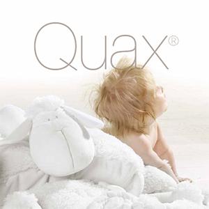 quax-2017